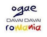 OGAE Romania