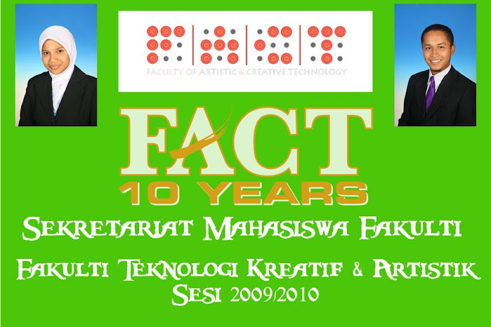 MPP FACT