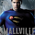"Smallville 10x09 ""Patriot"" :Spoilers, vídeos e fotos"