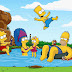 The Simpsons + Katy Perry