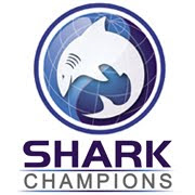 Visit the Shark Champions website
