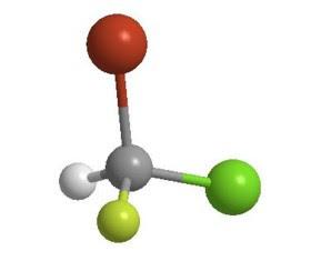 Fundamentos de Biología y Química: Moléculas. Compuestos moleculares ...