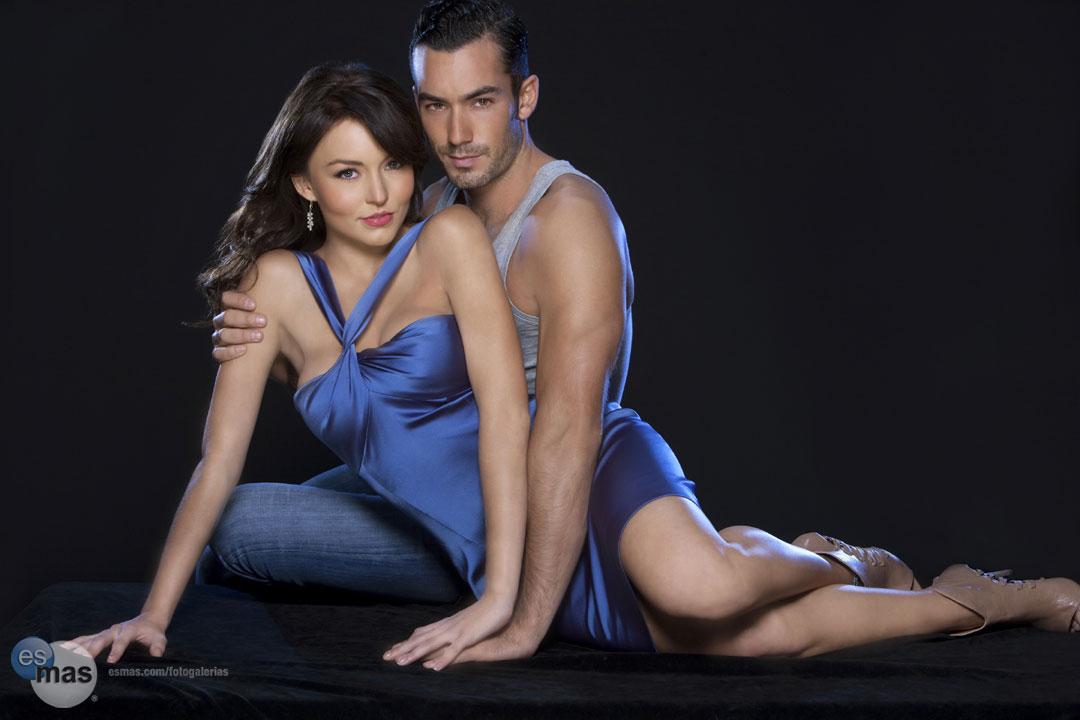 http://3.bp.blogspot.com/_xNzse6odtgs/TVBadagCNeI/AAAAAAAAGwQ/Br_DLZY_TPs/s1600/teresa+telenovela+foto.jpg