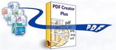 PDF Creator Plus ACustomR M2T PDF Creator Plus 4.008 Download utilitarios escritoriooffice