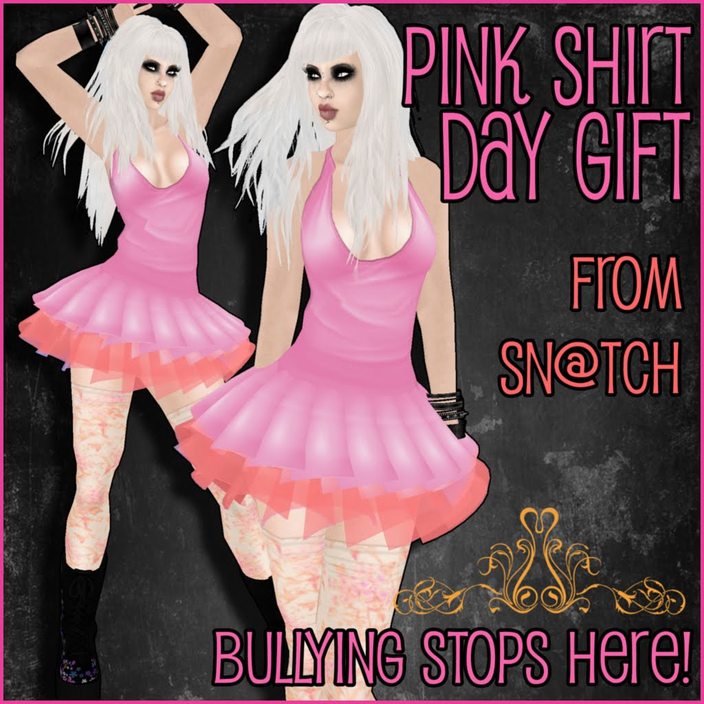 http://3.bp.blogspot.com/_xO0oX9i1D5I/S8DWTDukqSI/AAAAAAAACJg/m47il9KsXU0/s1600/Pink+Shirt+Day+from+Sn@tch.jpg