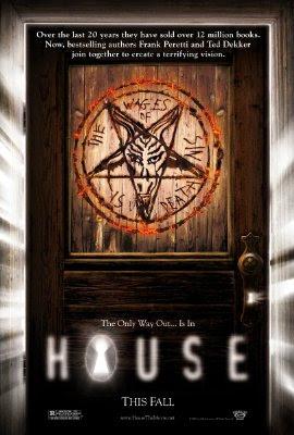 House (2008).