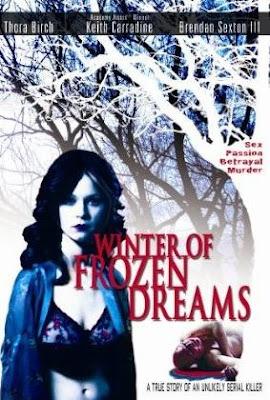 Winter of Frozen Dreams (2009)