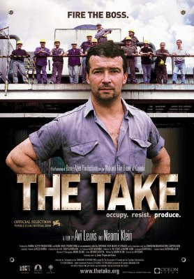 The Take (2004)