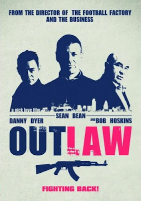 Outlaw (2007).