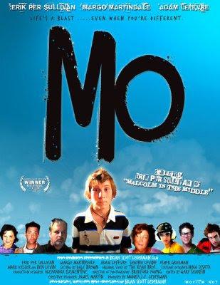 Mo (2007)