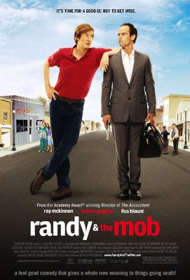 Randy and the Mob (2007)