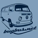 bugbus