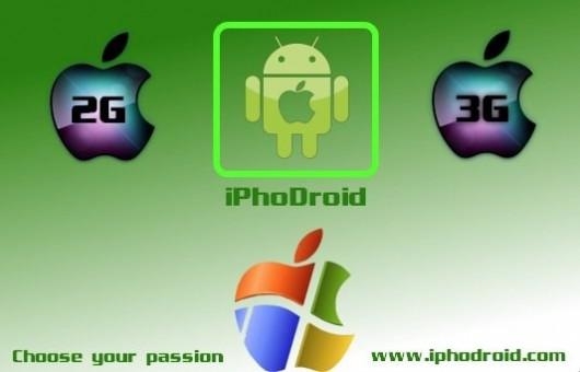 How To Jailbreak & Unlock iPhone 3G on 4.0.2 …