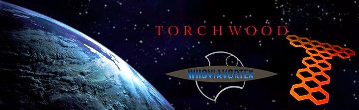 whoviavortextra-torchwood