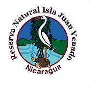 Reserva Natural Isla Juan Venado