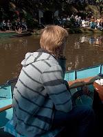 Operaconcert Oudegracht 14-09-2008-III
