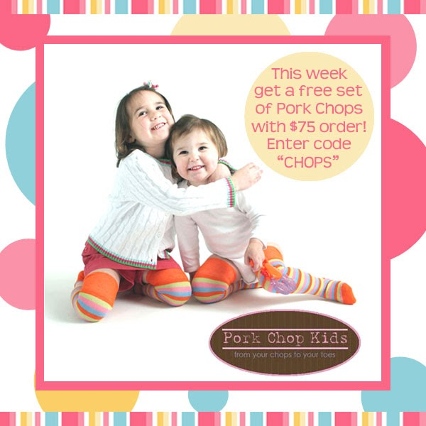 Ju Ju Beane Boutique Blog: Wee Squeak; Fun Shoes for Kids!