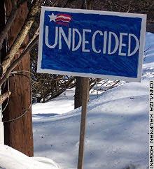 romney politics stimulus