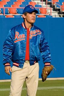 bush baseball bankruptcy