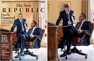 emanuel obama politics