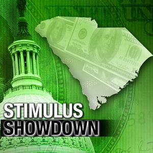 stimulus south carolina