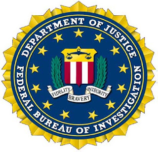 fbi seal wikipedia