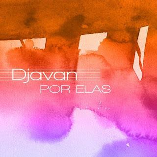 Djavan - Por Elas - 2009 - ReiDoDownload.BlogSpot.com