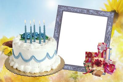 Cake De Cumpleanospara Mujer Cristiana