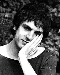 and Syd Barrett