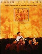 Assistir Filme Online – Sociedade dos Poetas Mortos