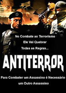 Download Baixar Filme Antiterror – DualAudio