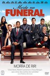 Assistir - Morte no Funeral – Dublado Online