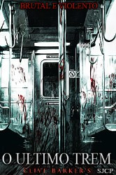 O Último Trem – Dublado