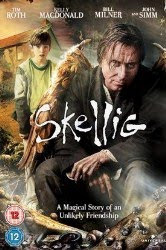 Skellig – Legendado