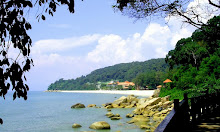 Kuantan