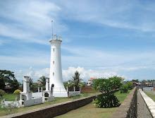 Kuala Kedah