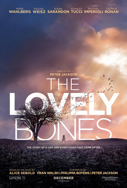 [the+lovely+bones]