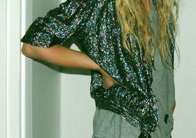 [sparkle+jacket]