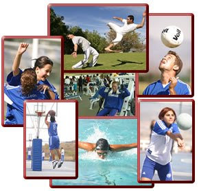 imagenes deporte: