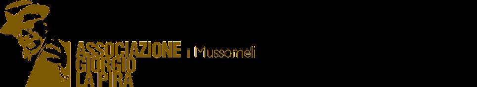 Associazione Giorgio La Pira Mussomeli