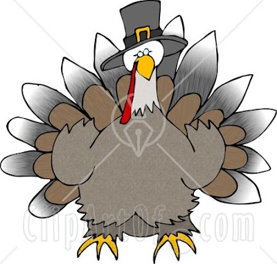 Running Turkey Clip Art http://beautifulcatholicfaith.blogspot.com/2008_10_27_archive.html