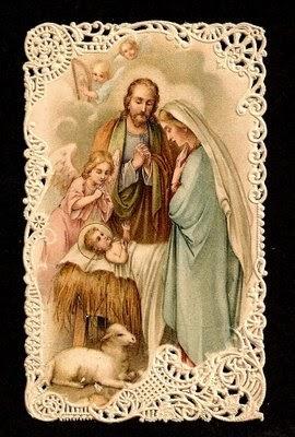 Our Beautiful Catholic Faith Buon Natale Merry Christmas