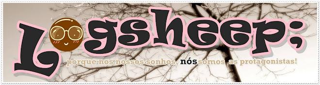 logsheep;