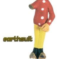 Earthsuit - Headless Clown 1997