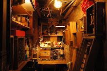 Atelier 24