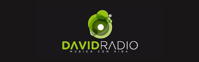 David Radio.net