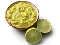 Guacamole Avocado Recipe