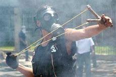 AGNIHOTRA: 14 CONSEJOS PARA LA OPOSICIÓN VENEZOLANA