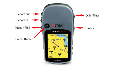 additionally Garmin Etrex Vista Hcx For Geocaching moreover Ram B 166 Ga16u as well 192083707602 further Ram B 149z Ga16u. on garmin etrex venture