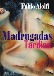 Madrugadas Tardias